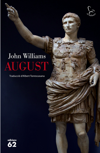augustjohnwilliams